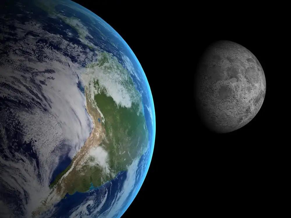 73abcc9ce881313c1f0049499b7e02d3 - How Long To Get To The Moon Apollo 11