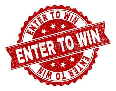 50 Cash Giveaway Sweepstakes Prize Enter to Win Enter for a chance