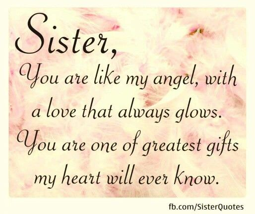 Pin By Josh Magistretti On Sisters Little Sister Quotes Sister Love Quotes Sister Birthday Quotes