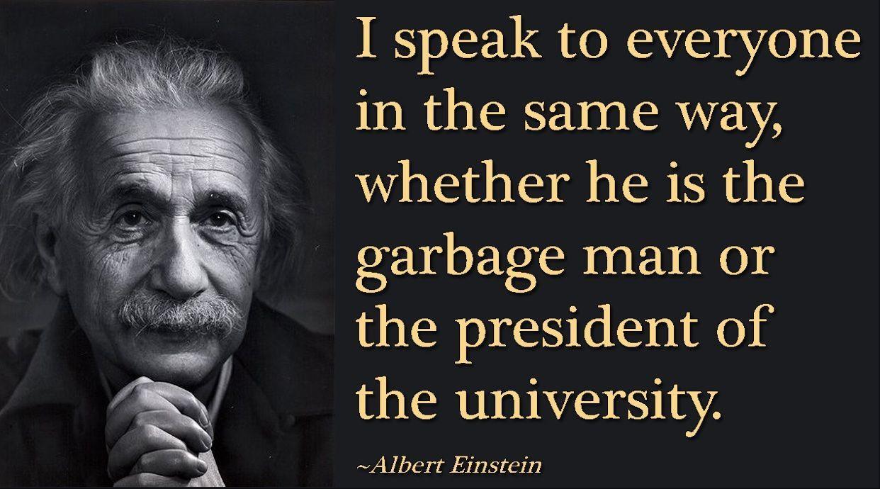 Albert Einstein Quote Einstein Quotes Albert Einstein Quotes God Albert Einstein Quotes