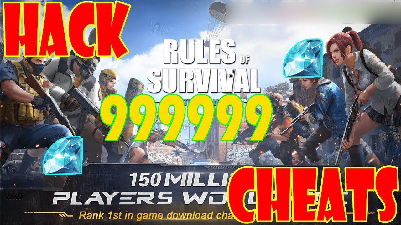 Garena Free Fire Hack and Cheats How to Get Free Coins