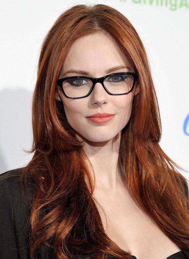 reddish purple brown hair color httpwwwhaircolorerxyz - Reddish Brown Hair Colors