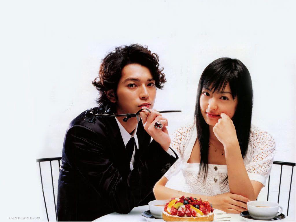 jun mao dating najpopularnija web mjesta za pronalaženje uk