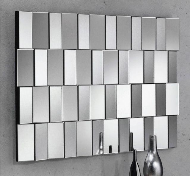 espejo de cristal espejo decorativo espejos para recibidores espejos para comedores espejos