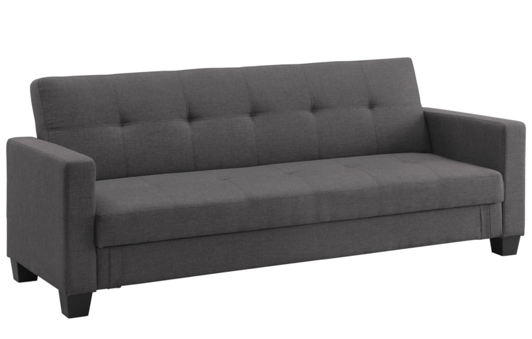 Target Futon Cover Quick And Easy Versatile Dhp Leighton Converts From Sofa Beds To Chairs Suit All The Needs Of Living E