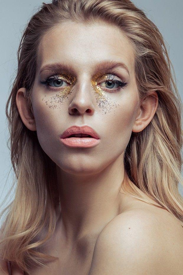 308150_1_800.jpeg (620×930) Freckles makeup, Freckles