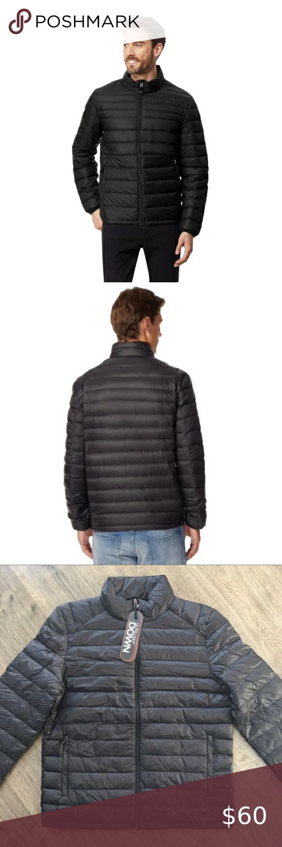 Heatkeep Lightweight Puffer Jacket Very Soft And Lightweight Packable Jacket Received Very High Reviews Online Heatke Packable Jacket Jackets Puffer Jackets [ 1740 x 580 Pixel ]