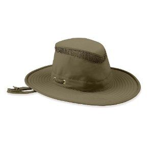 Tilley Hats Are Awesome I Love Mine Stetson S Aransas Pass Tx 78336 Http Stetsonusa Com Tilley Hat Hats Tilley