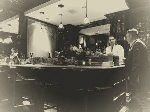 Cocktail History American Hotel Bars Hotel Bar Hotel Cocktails History