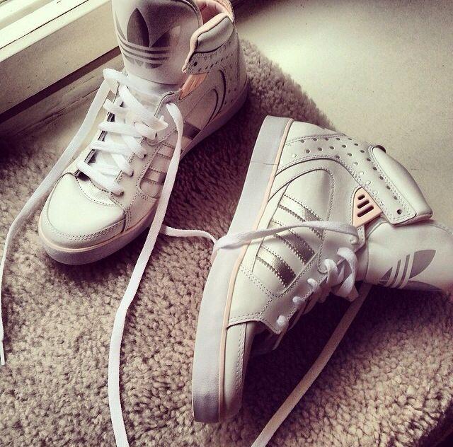Pastel Pink & Silver Dlights