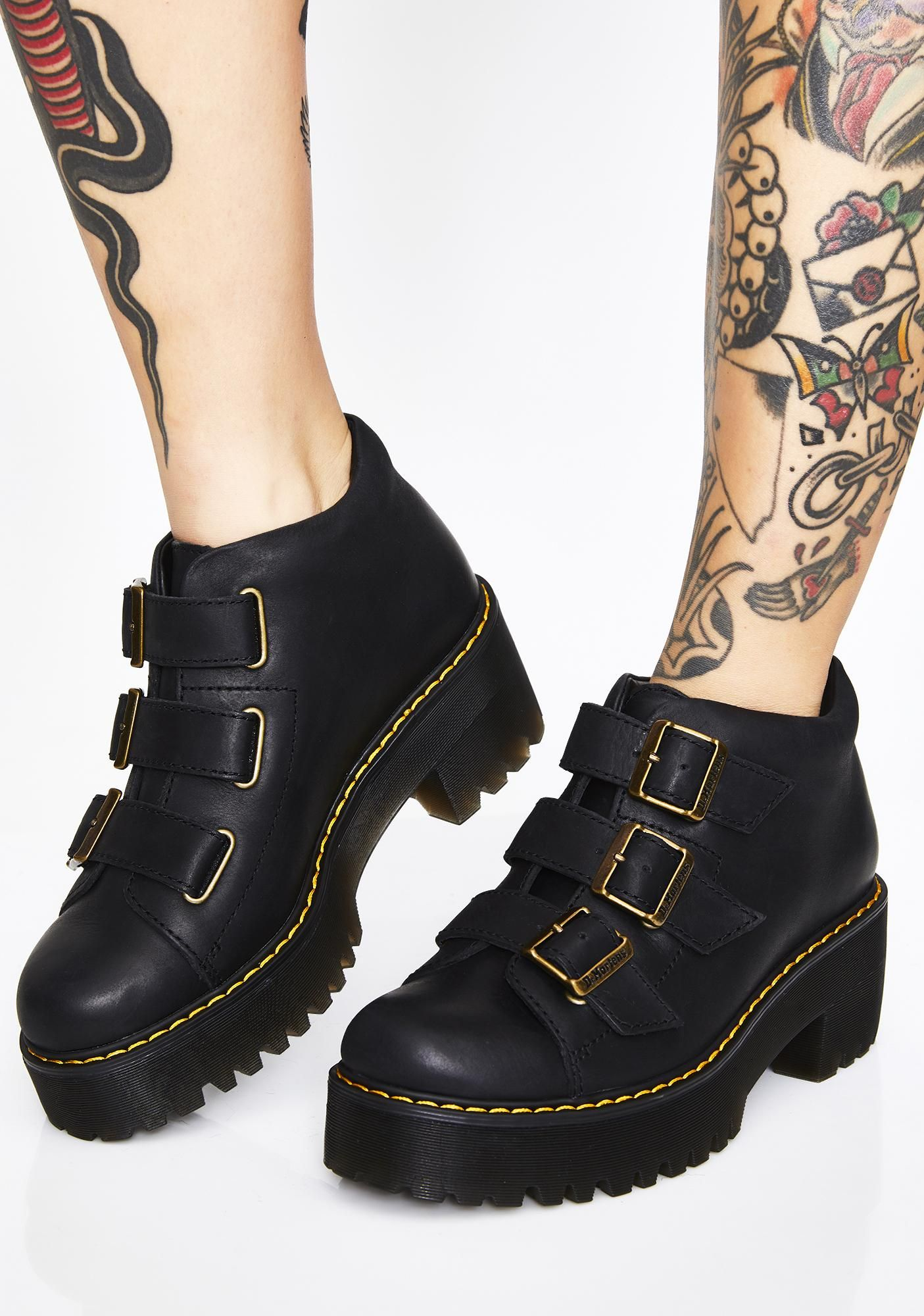 Coppola Boots in 2020 | Boots, Dr martens boots, Combat boots