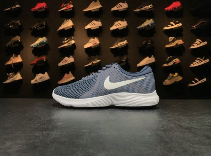 Nike 4' Review Sneakers 'revolution Buy 0HOxU0