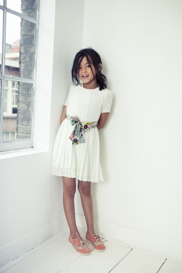 Kinderkleding Webshop.Supertrash Kinderkleding Webshop Online Supertrash Kinderkleding