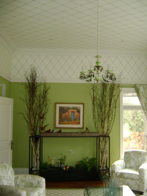 Paint Examples House Painting Image Sample House Painting Images House Painting Services Paint Companies