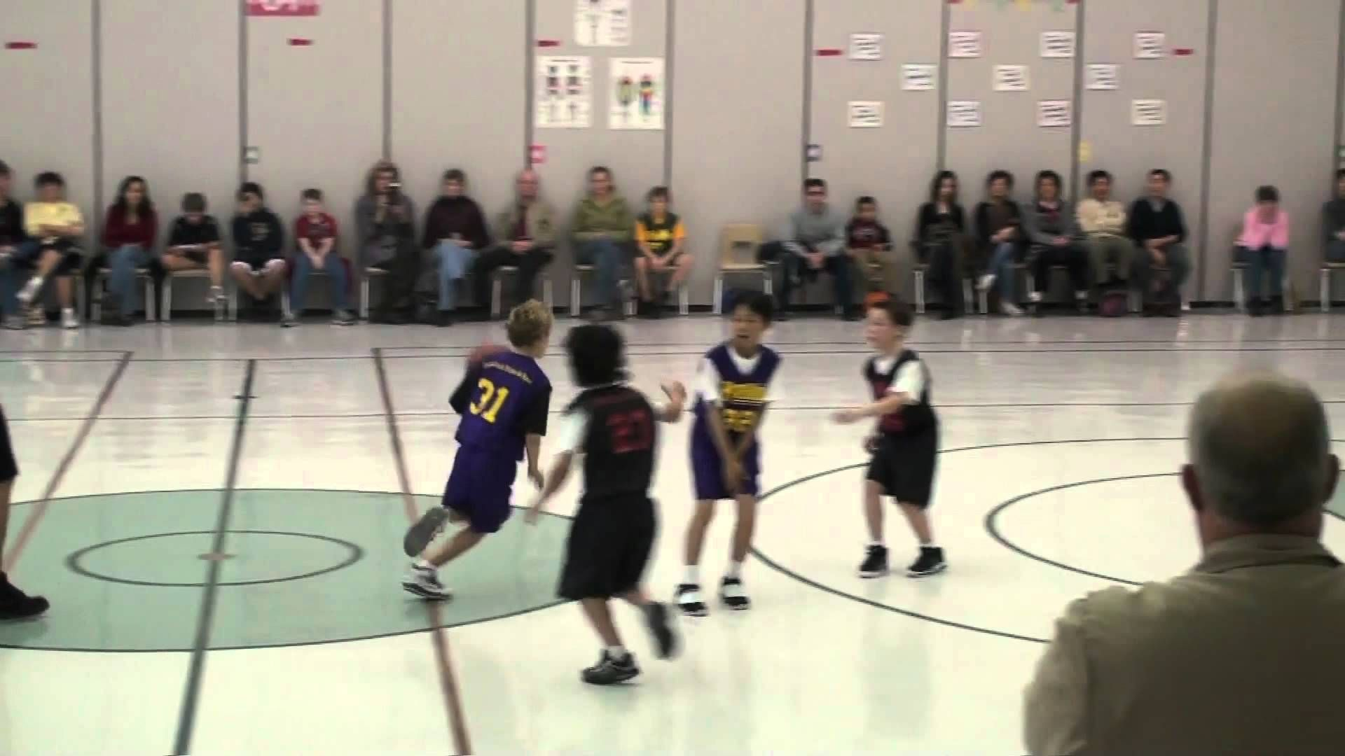 Boys Youth Basketball Plays For 3rd Grade Basketball Plays Youth Basketball Plays Basketball Information