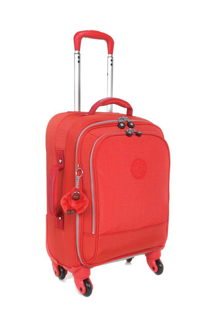 new carry on - Travel by Kipling..... Kipling Backpack 1e84d1e8d19dc
