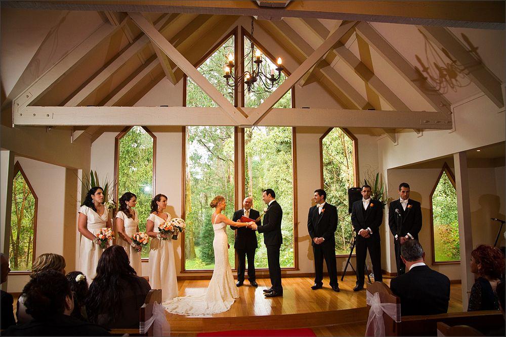 Tatra Wedding Receptions Mt Dandenong Wedding Decor Pinterest