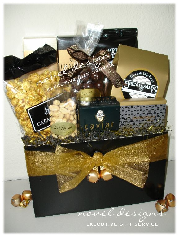 Las Vegas Premier Gift Baskets Las Vegas Gift Basket Delivery Gift Baskets Gifts Business Gift Baskets