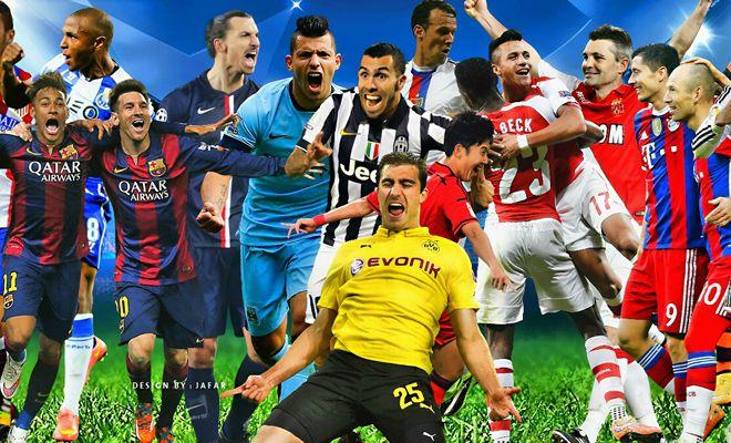 Lịch thi đấu bóng đá hôm nay. Cập nhật lịch bóng đá hôm ...