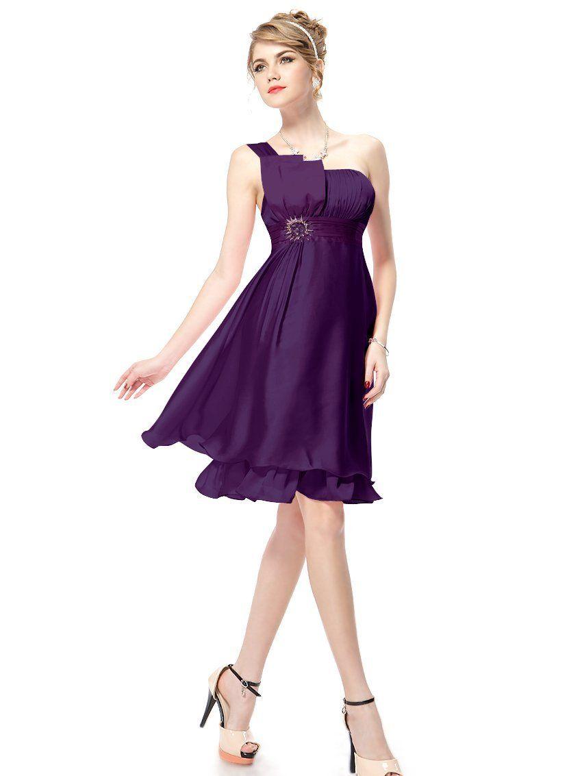 12 Glamurosos Vestidos de Coctel | Vestidos cortos, Cómodas y ...