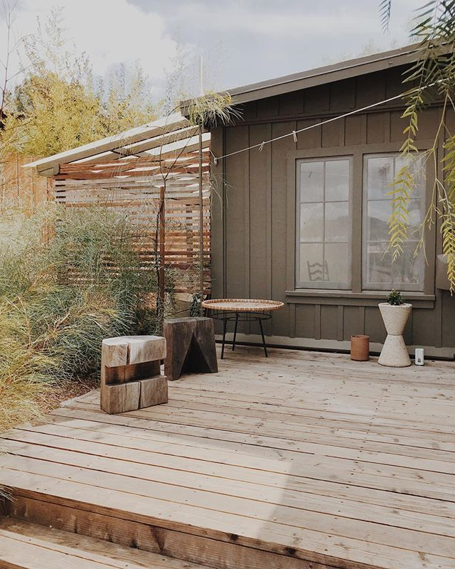 30 Amazing Tiny A Frame Houses That You Ll Actually Want To Live In: Serena Mitnik-Miller (@maraserene) • Instagram Photos And Videos