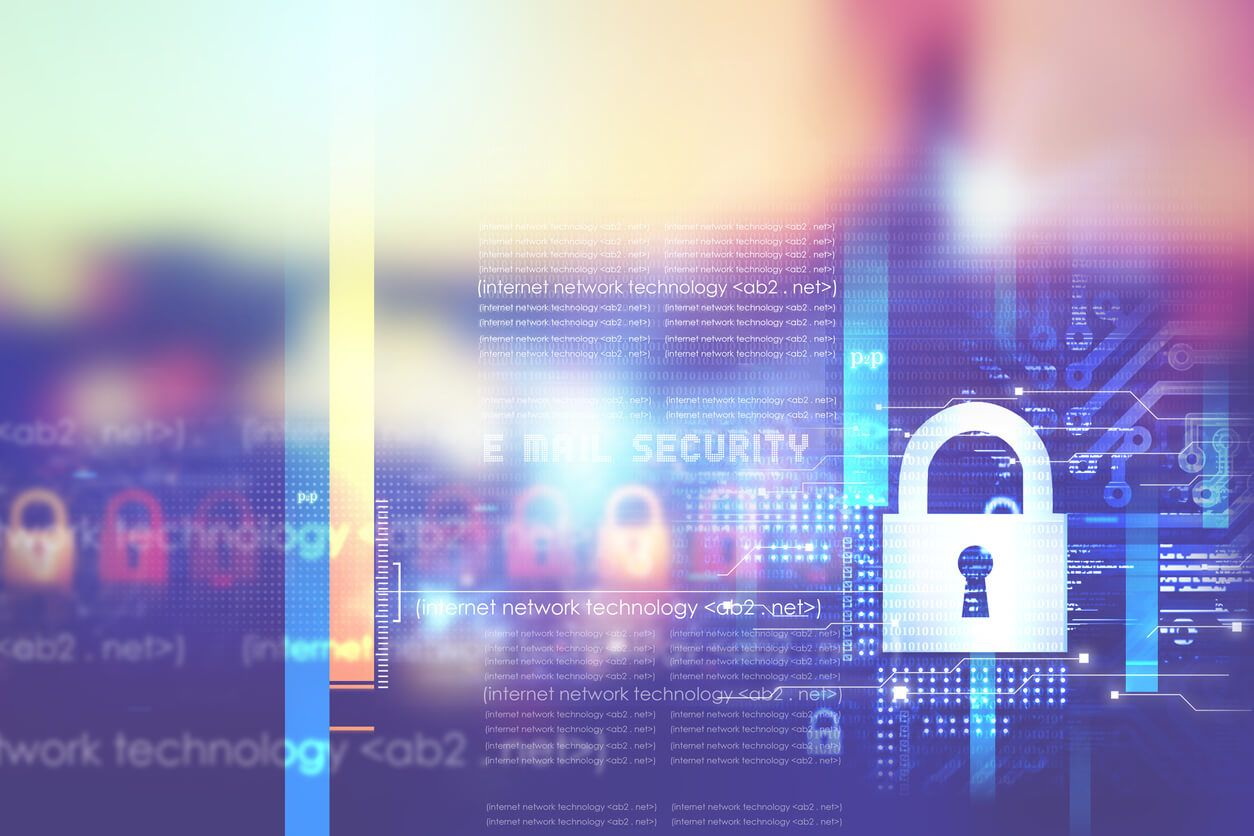 Passwords Are Not the Problem, Centralization Is