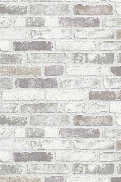 Gray White Brick Wallpaper Brickwallpaper Com White Brick Wallpaper Brick Wallpaper Grey Brick