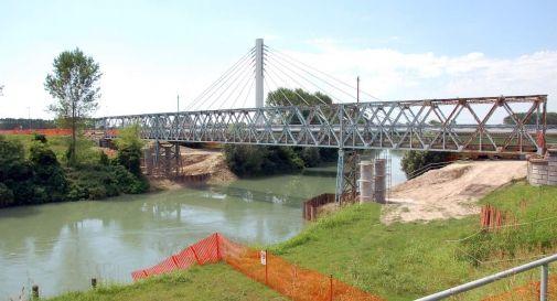 Ponte_Meduna_di_Livenza