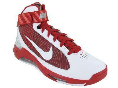 e6c57427aff1 Nike Men s NIKE HYPERMAX TB BASKETBALL SHOES on Sale
