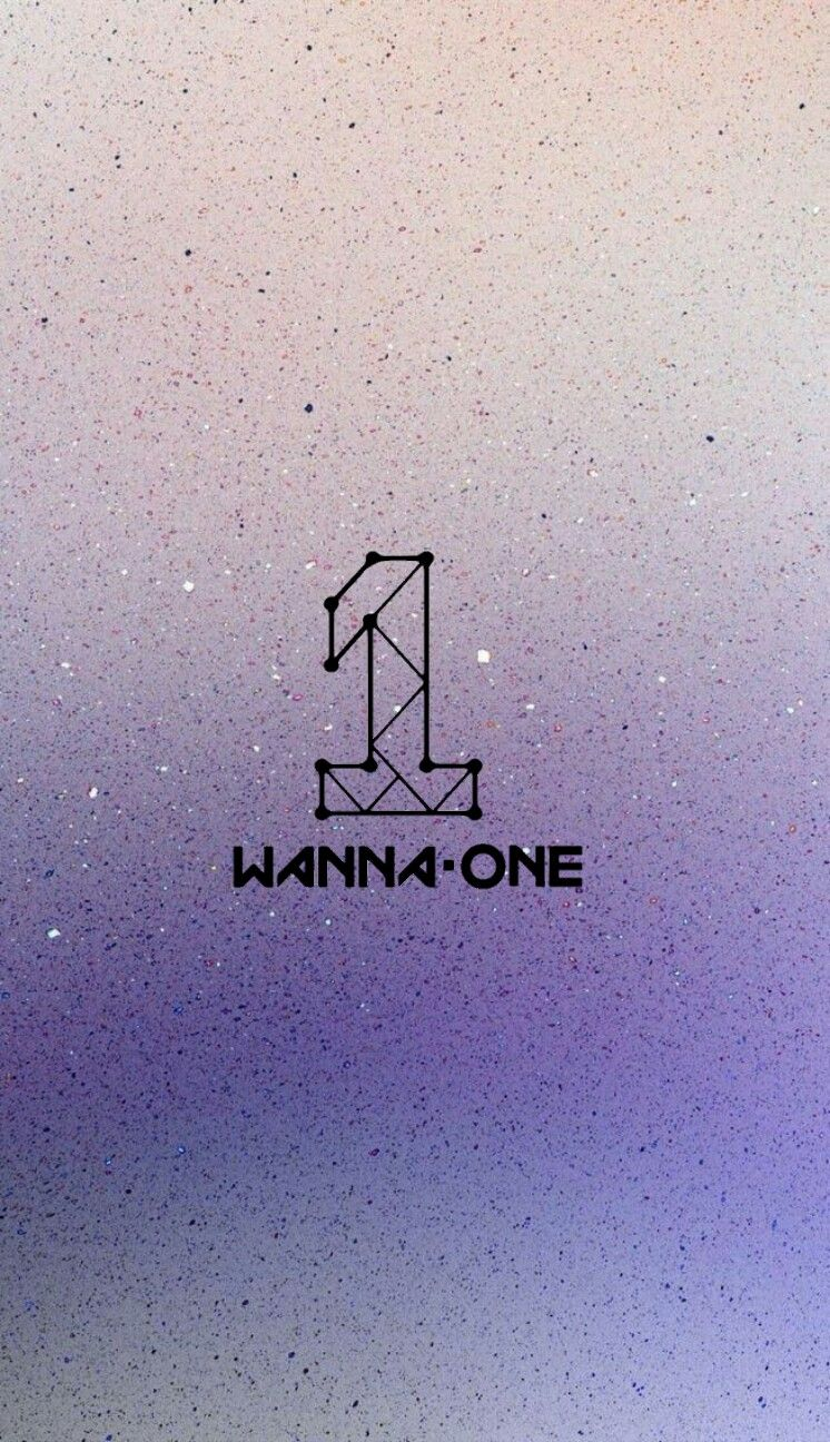 Pin Oleh Jina H Di Wanna One Wallpaper Ponsel Gambar Seni