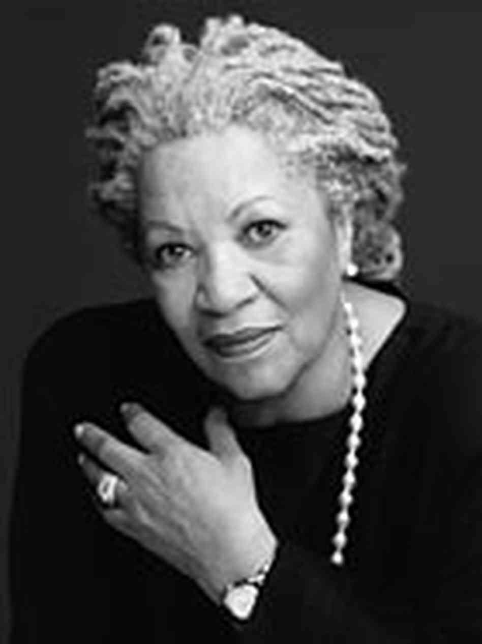 17 best images about toni morrison literary criticism 17 best images about toni morrison literary criticism editor sister quotes and briefs