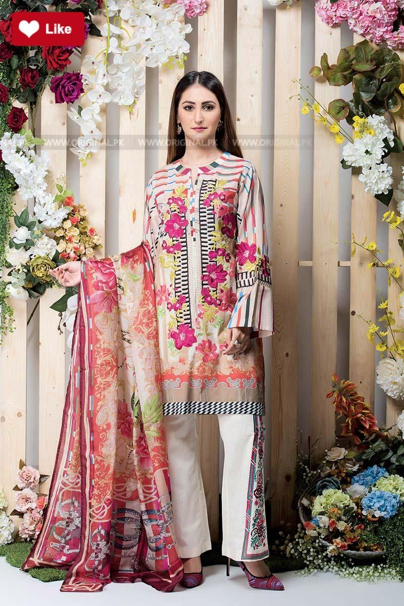 Pin by Sara ali khan on Things to wear (With images