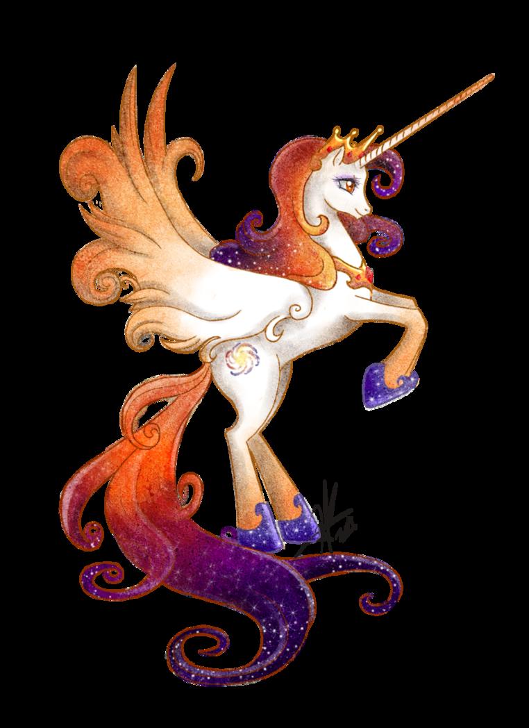 alicorn queen by ladyamaltea on deviantart ponies pinterest