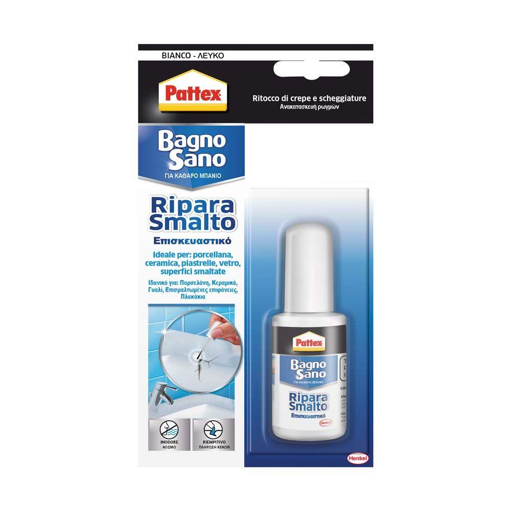 Pattex 1864536 Silikon Acetic Badezimmer Gesunde Repair Lack 50 G In 2020 Silikon Badezimmer Lack