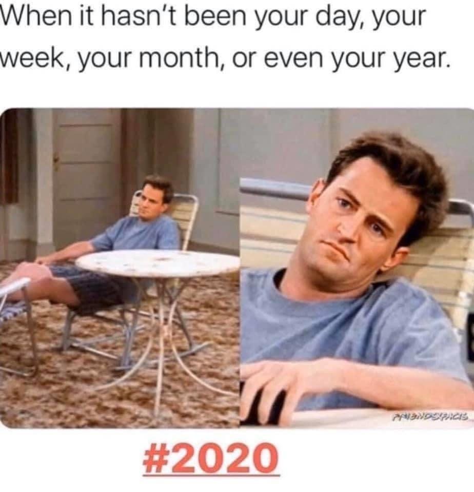 Pin On Pandemic 2020
