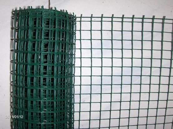 Plastic Trellis An Inexpensive Option Of Trellis Netting