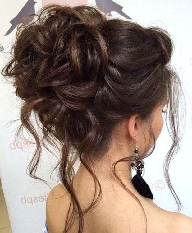 23 Trenzas Para Un Look Diferente Cada Dia De La Semana Peinados Poco Cabello Peinados Con Trenzas Faciles Peinados Con Trenzas