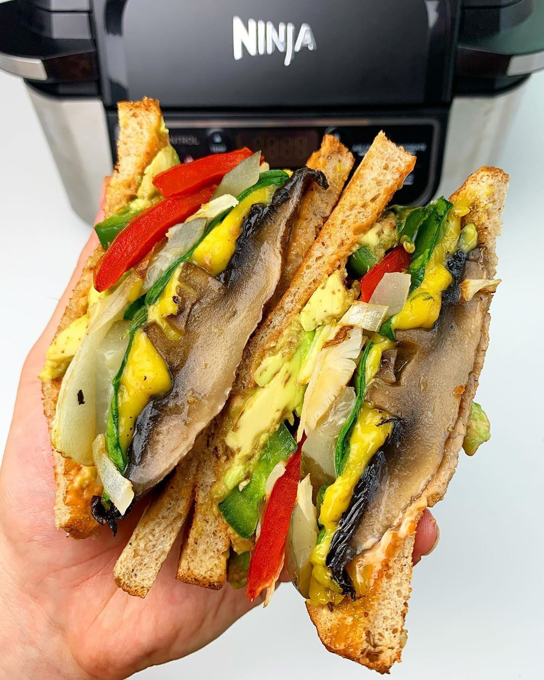 Pin On Mouthwatering Vegan Dishes