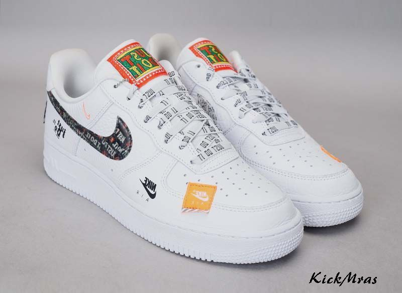 Air Jordan 3 Retro Bg Cyber Monday Zapatos Zapatillas Tenis