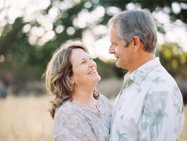 Lasting love inspiring photography of engagements vow renewals