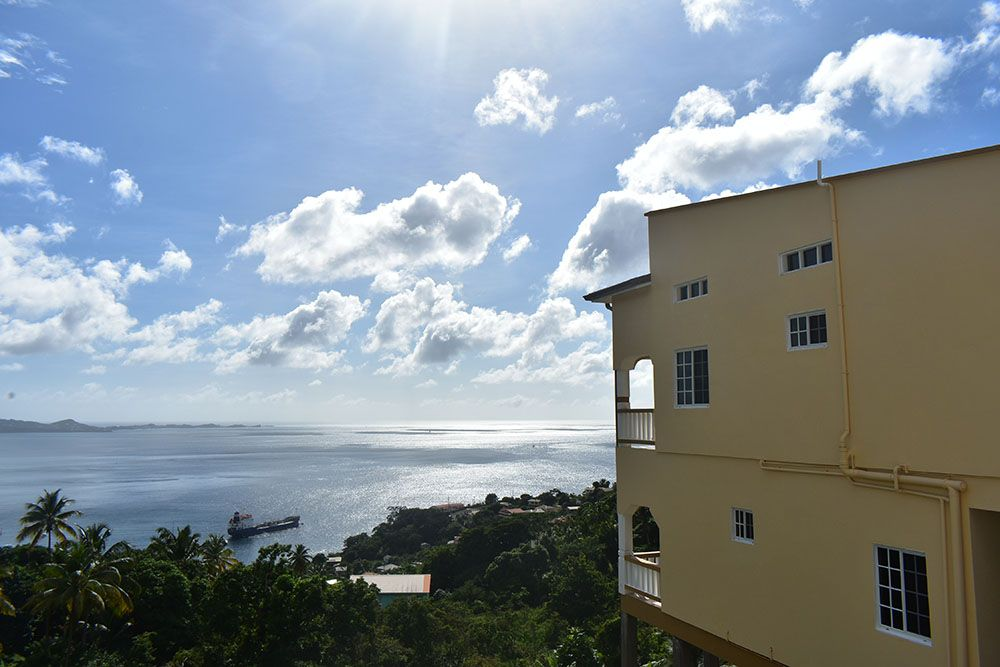 Apartment For Rent In St George S Grenada Apartments For Rent Places To Rent Furnished Apartments For Rent