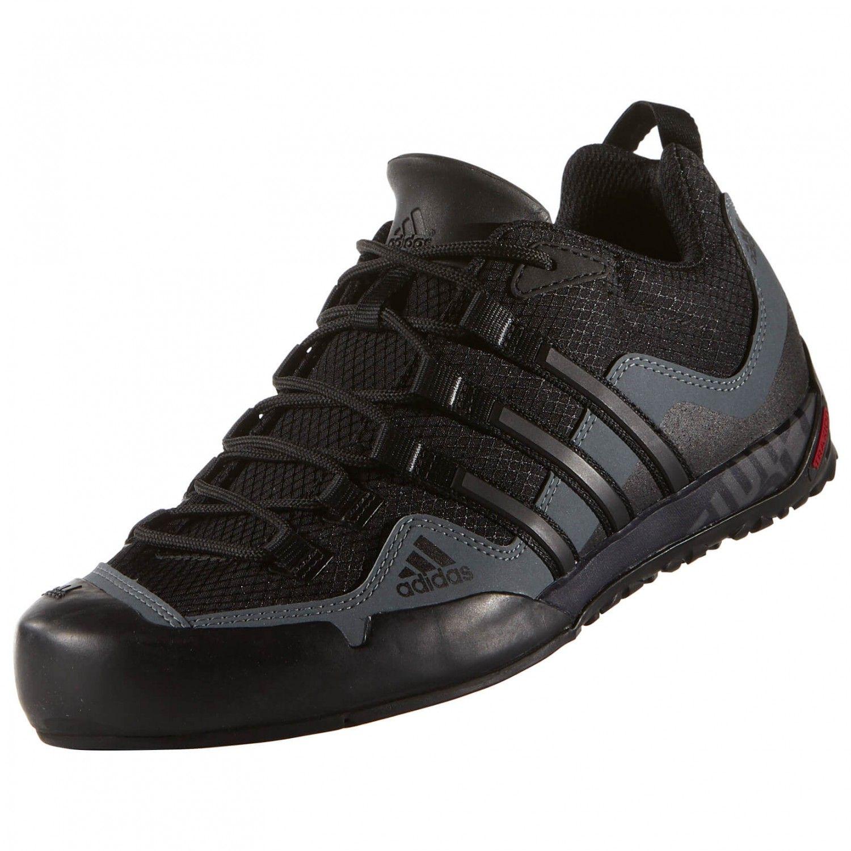 f6e3ec990 Adidas - Terrex Swift Solo - Approach shoes
