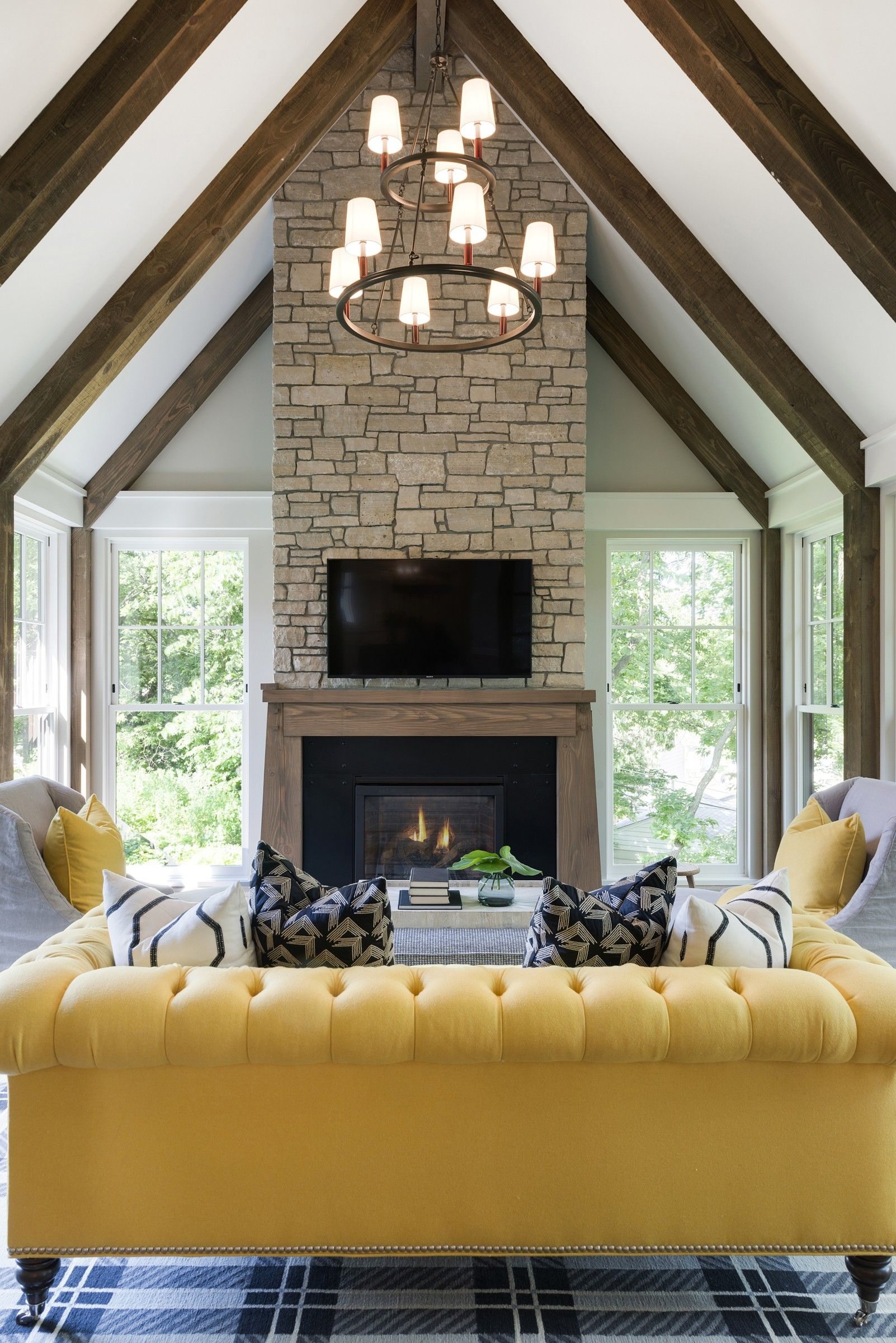 Pin By Barbara Lockhart On Conservatory Interior With Images