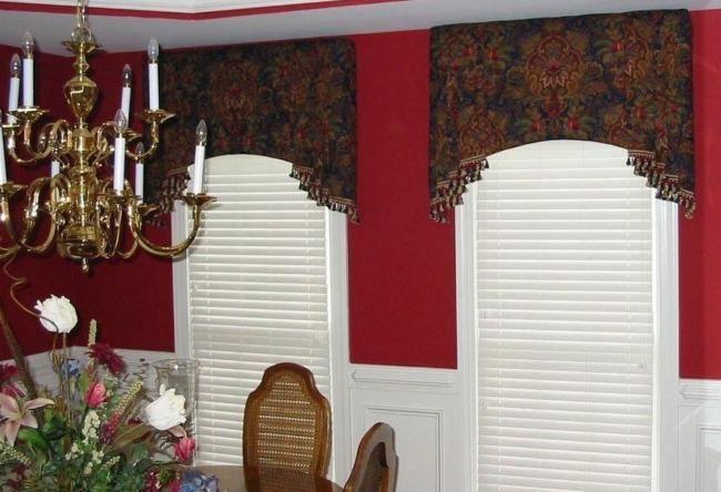 21 Smart Curtain Alternatives Ideas To Dress Up Your Window Curtains Curtain Alternatives Window Curtains