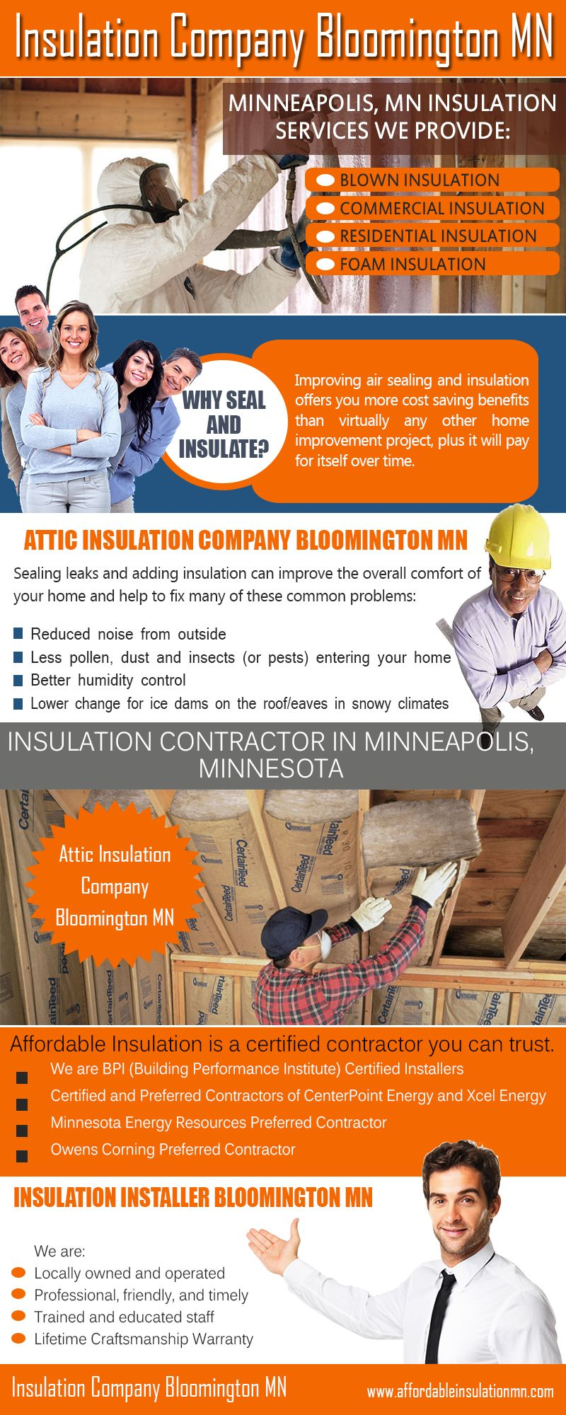 Besides This Learning More About The Products Being Made Use Of Is Additionally A Crucial Factor All These T Attic Renovation Attic Playroom Attic Insulation