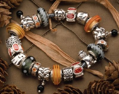 1000+ Images About Pandora Bracelets On Pinterest | Bee Hives
