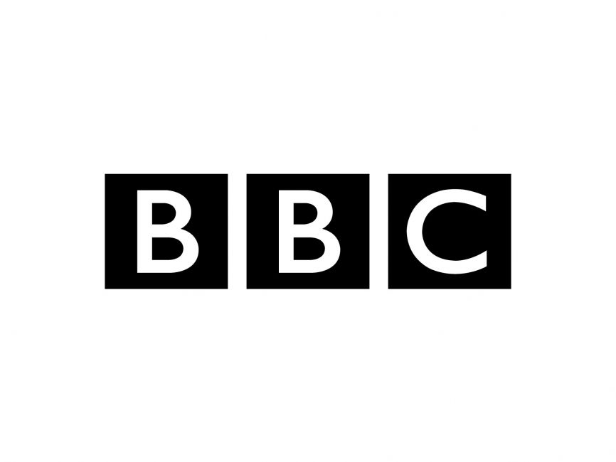 Day38 favorite tv channel bbc doctor who david ramseys kitchen day38 favorite tv channel bbc doctor who david ramseys kitchen nightmares and everything british on your own tv fandeluxe Image collections