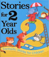 365nj Info 2 Year Old Storytime At Warren County Library Headquarters Kids Book Club Stories For Kids 2 Year Olds