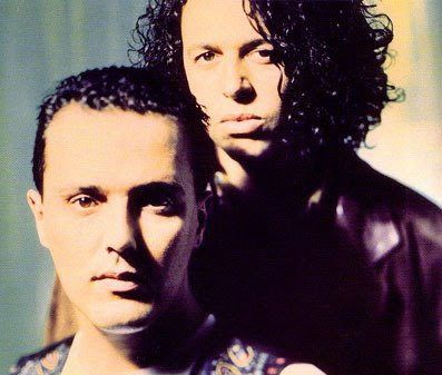 Tears for Fears #music #bands