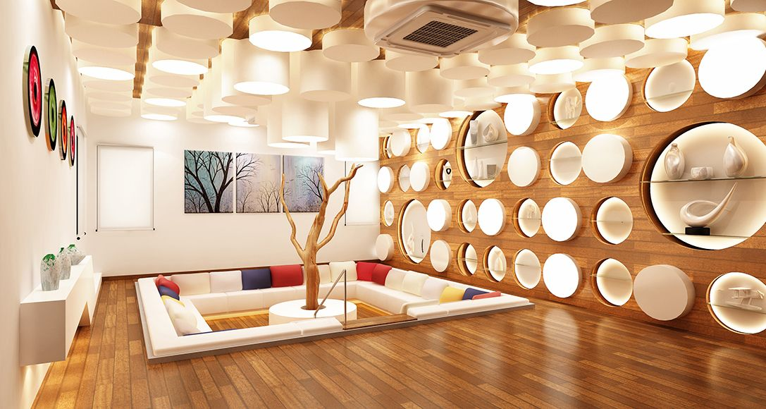Interior Designer In Chennai   Best architects, Interior ...